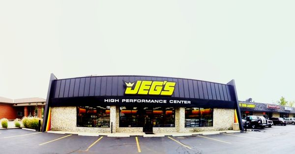 the jegs reynoldsburg columbus oh main street retail