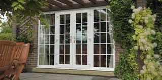 Cheap French Doors Across The Uk Get A Free Quote Garage Renovation Garage Doors Converted Garage