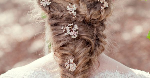 how to do a hair style wedding braided hairstyle i the ethereal 5256