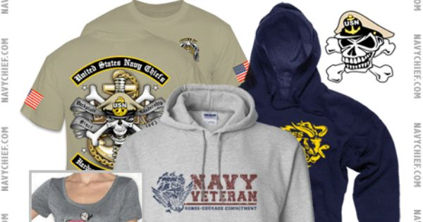 Navychief coupon code