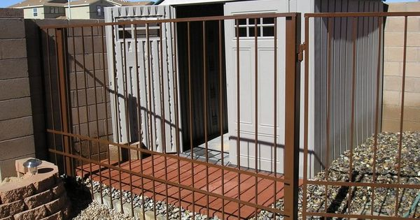 Dogideas dog dog electric fence top rated invisible for Top rated underground dog fence