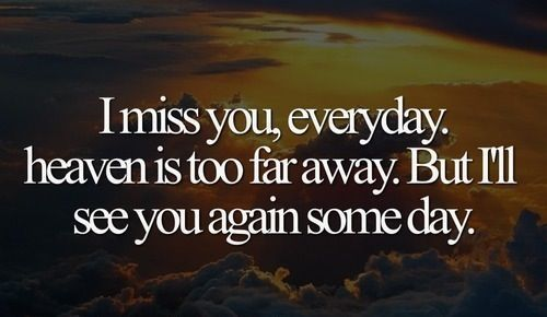 To See You Again