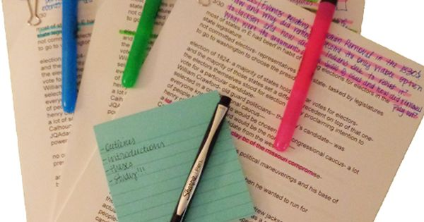best way to study for bar exam essays Washington dc bar review course with bar  on how to prepare for and write a bar exam essay  is a great cost-effective way to study for the bar exam.