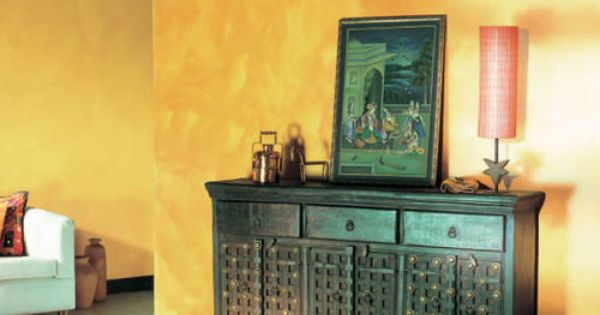 Wall Paint Metallic Effect Royale Play Ragging Asian Paints Asian Paints Asian Paints Royale Interior Wall Paint