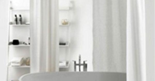 shower over freestanding bath bathroom beauty italio acrylic freestanding soaking bathtub 60