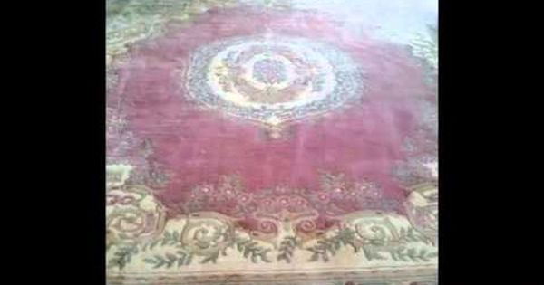 Pin By Orc Social Share On Oriental Rug Cleaning Repair And Restoration Services Florida With Images Oriental Rug Cleaning Rug Cleaning Oriental Rug