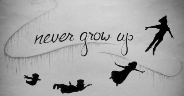 Disney Quote - cute tattoo idea | Quotes at Repinned.net