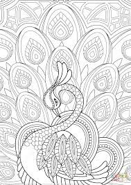 Image Result For Dot Mandala Template Coloring Pages Free Adult