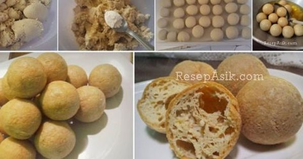 Resep Tahu Bulat Kopong Ala Abang Abang Dan Cara Membuat Tahu Bulat Lengkap Olahan Tahu Bulat Crispy Serta Cara Mengolah Tahu Ko Resep Tahu Makanan Ide Makanan