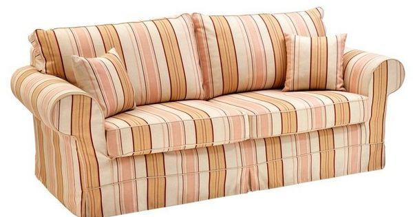 Wschillig 3 Sitzer Lazy In 2020 3 Sitzer Sofa Design Schlafsofa Moderne Lounge