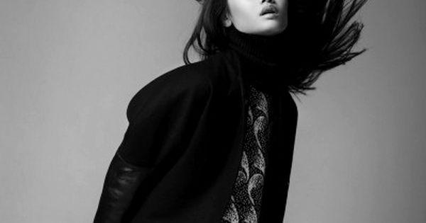 Models, Modefotografie and Welt on Pinterest