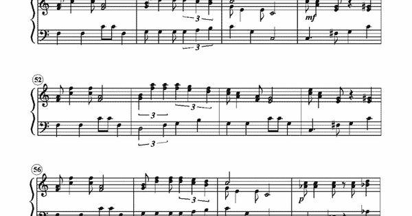Musical Theatre Songs Guitar Chords