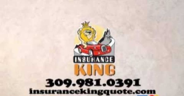 Insurance King Peoria Il Http Insurancequotebug Com Insurance King Peoria Il Auto Insurance Quotes Insurance Quotes Peoria