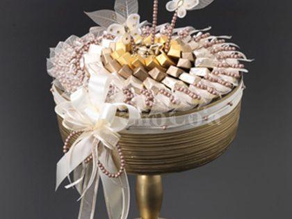 Wedding Gift Hampers Dubai : www.chocoa.ae Middle Eastern Gifts, Eid Gifts, Arab, Arabic ...