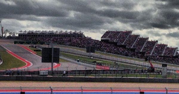 formula 1 qualifying on tv today