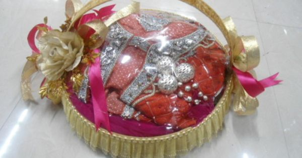 Wedding Gift For Pakistani Bride : ... .pk Wedding gift Pinterest Wedding gifts, Pakistani and Search
