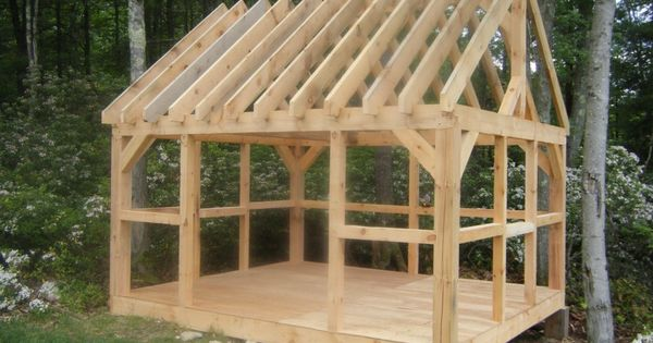 Pole Barn Ideas furthermore standout Cabin Designs together with Spacious Open Floor Plan House Plans With The Cozy Interior Small House Design Open Floor Plan House Plans Covered Patio besides 45880489928824598 besides F2f6e01b64bfd756defbef30ce449d94. on looking for utility pole barn plans