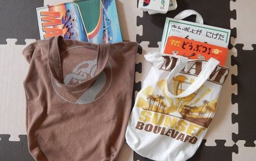 Turn A Tshirt Into A Tote Bag15 Tシャツ リメイク バッグ Tシャツ