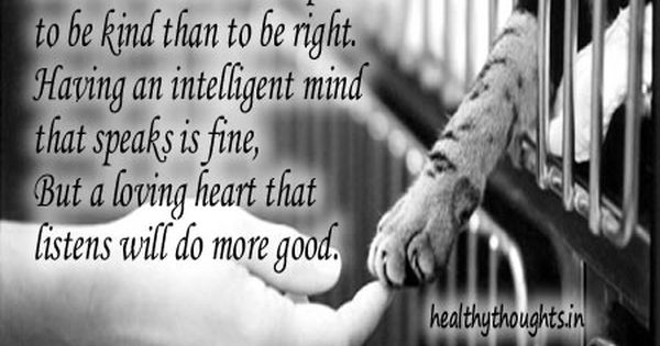 Soul Inspirational Kindness Quotes Intelligence Quotes Inspirational Words
