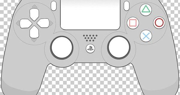 Shadow Tactics Blades Of The Shogun Playstation 2 Playstation 4 Xbox 360 Controller Gamecube Controller Pn Gamecube Controller Xbox 360 Controller Playstation