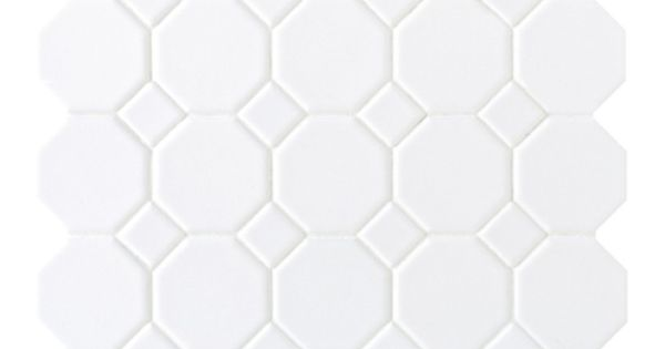 Affordable Hex Tile American Olean 12 Quot X 12 Quot Sausalito