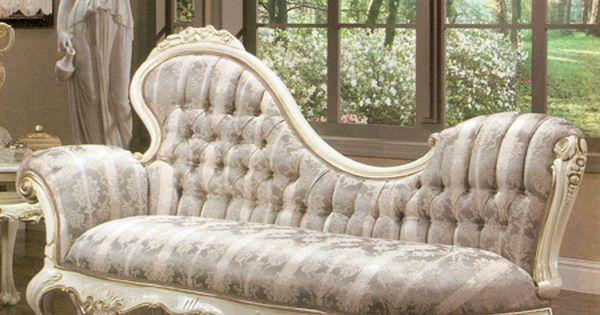 Estilo victoriano estilos de decoraci n pinterest for Decoracion de interiores luis xv