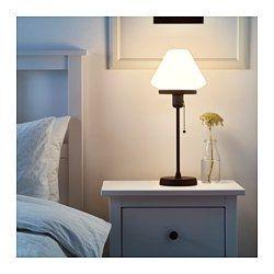 Mobilier Et Decoration Interieur Et Exterieur Lampes