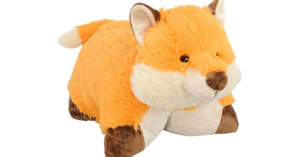 Animal Pillows Toys R Us : pillow-pets-raev?id=633033&vid=601670 Leget?j fra TOYS