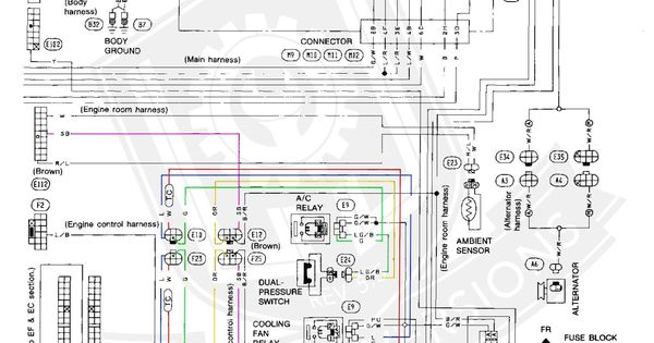 Ticking Bomb Circuit Block Diagram Awesome In 2020 Electrical Wiring Diagram Electrical Diagram Diagram