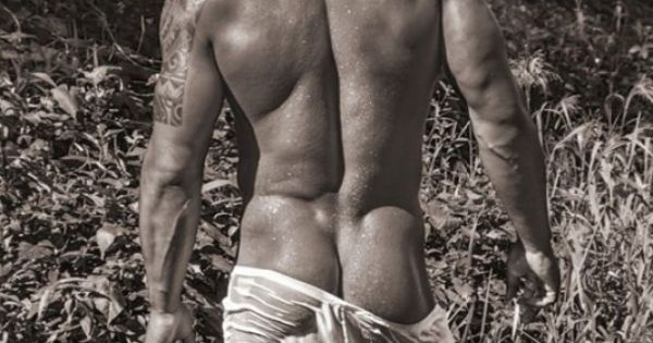 Pics of cuban men with big dicks gay 6