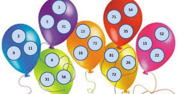 Birthday in addition Football Cut Out additionally 10 Free Photo Booth Prop Printables besides 10 Free Photo Booth Prop Printables moreover Baby Twins Shower. on nautical party props print outs