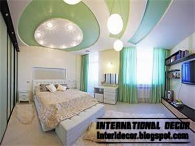 Kids Bedroom Ceiling Designs best creative kids room ceilings design ideas, cool false ceiling