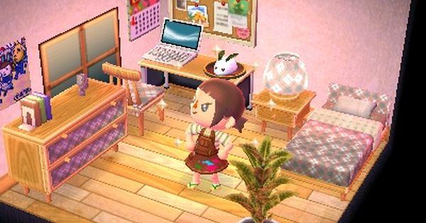 Animal Crossing Ideas