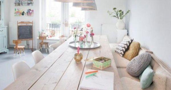 Hay un mueble en decoraci n que se adapta a la perfecci n for Que es un canape mueble