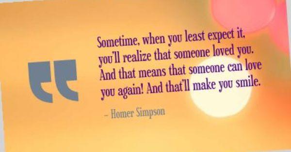 quote happy divorce pinterest photos and quotes