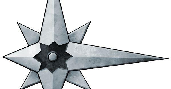 Star League Logo By Punakettu.deviantart.com On