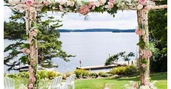 Nickoles Candy Bar/Wedding Ideas