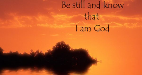 Pin By Sabrina Villa On Other That I Love Bible Quotes Pictures Bible Verse Wallpaper Bible Quotes