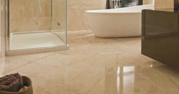 Remove All Stains Com How To Remove Cement Stains From Tiles Cement Stain Ceramic Floor Tiles Ceramic Tiles