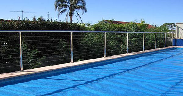 Pool Fencing Archives Fencing Manufacturers Pool Fence Pool Wire Fence