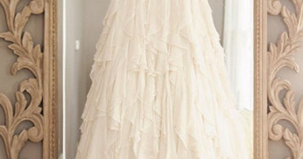 Sweetheart white soft tulle handmade sweep train prom dress / ball gown
