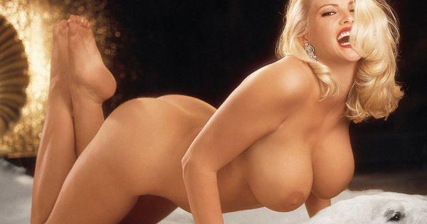 girls nude wearing stilettos