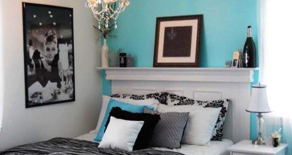 bedroom tiffany blue bedrooms design ideas image4 getting