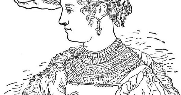 rembrandt coloring pages - photo#8