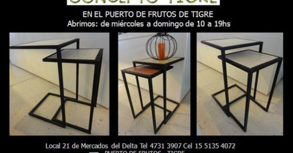 Decoracion De Interiores Con Diseno Argentino Conceptotigre Decoracion De Unas Disenos De Unas Y Interiores