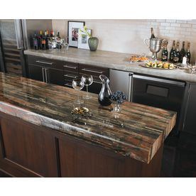Product Image 2 Outdoor Kitchen Countertops Laminate Kitchen Replacing Kitchen Countertops