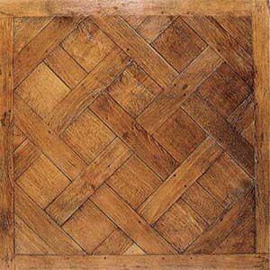 Maintaining Flooring In High Traffic Areas Parquetry Flooring Herringbone Wooden Floors