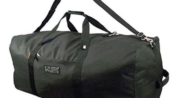 Rooftop Cargo Bag Carrier Truck Bed Rack Travel Football Gear Hockey Duffel Xl Gear Bag Bags Duffel Bag Travel