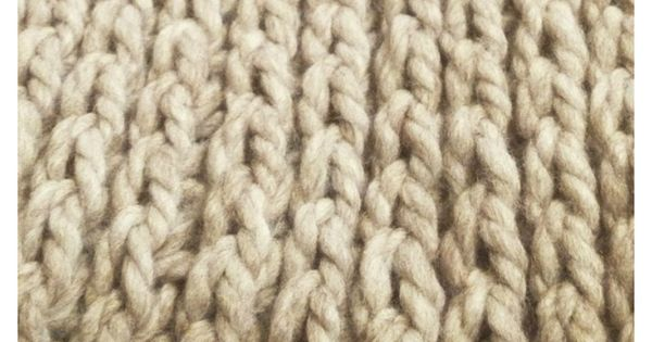 Crochet Camel Stitch Infinity Scarf - Free Pattern Knitting/Crochet Pinte...