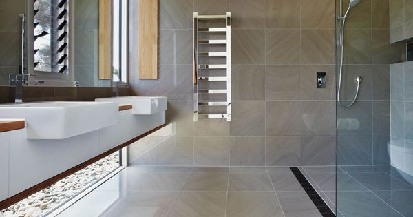 Banheiro BATHROOM Pinterest Australia Grand Designs And Design